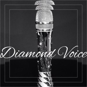 Cтудия эстрадного вокала 'Diamond Voice'