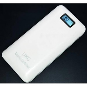 Power Bank 30000mAh