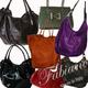 Итальянские кожаные сумки Предлагаем оптом и в розницу широкий...