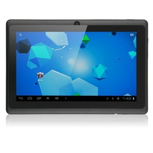 Фото: Планшет YeahPad A13 Tablet PC 7 дюймов