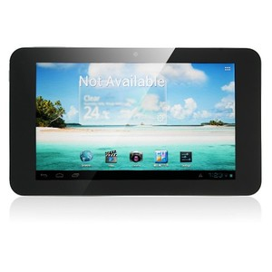 Планшет Cube MINI U30GT Tablet PC 7 дюймов