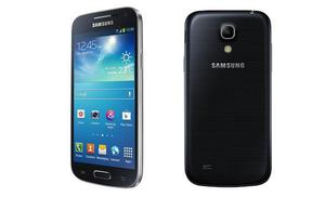 Samsung Galaxy S4 mini White/Black (Android 4. 0. 3, экран 4)