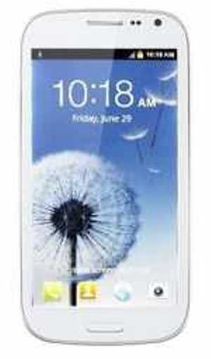 Samsung i 9300 Galaxy S3 (Android 4. 0. 3, экран 4