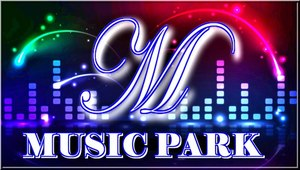 Dj School 'M Music Park'